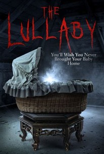 The Lullaby 2018 Rotten Tomatoes