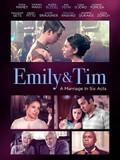 Outliving Emily