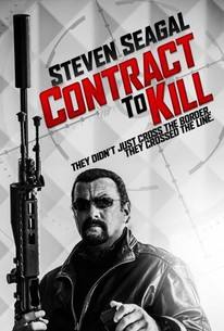 Contract to Kill