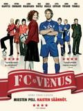 FC Venus