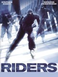 Riders (Steal)