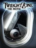 Twilight Zone---The Movie