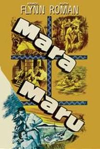 Mara Maru Details