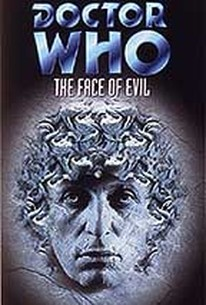 Doctor Who - The Face of Evil