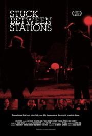 Stuck Between Stations