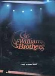 The Williams Brothers: The Concert