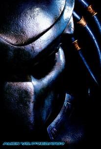 AVP - Alien Vs  Predator (2004) - Rotten Tomatoes