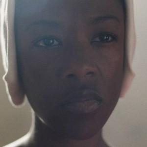 Samira Wiley as Moira