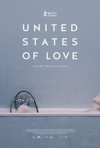 United States of Love (Estados Unidos de Amor)