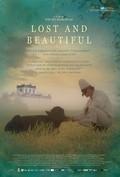 Lost And Beautiful (Bella e Perduta)