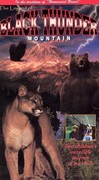 Legend of Black Thunder Mountain