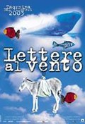 Lettere al vento (Letters in the Wind)