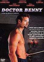 Doctor Benny