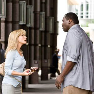 the blind side full movie download in tamil