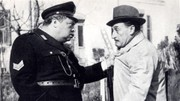 Guardie e ladri (Cops and Robbers)