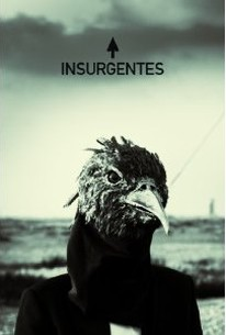Insurgentes