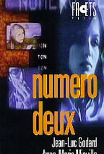 Numero Deux
