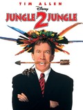 Jungle 2 Jungle