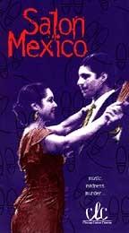 Salon Mexico