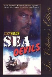Sea Devils