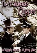 The Yankee Clipper