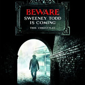 sweeney todd movie download in tamil