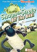 Shaun the Sheep - Off the Baa!
