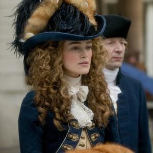 """Résultat de recherche d'images pour """"The Duchess"""""""