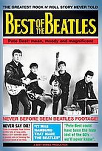 Pete Best - Best of the Beatles