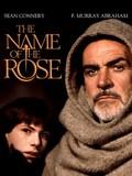 The Name of the Rose (Der Name der Rose)