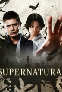 supernatural s02e01 sinhala sub