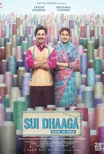 take me home tonight full movie download in hindi 720p