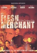 The Flesh Merchant