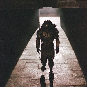 alien vs predator movie 2004 download in tamil