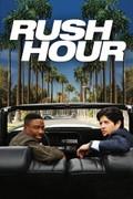 Rush Hour: Season 1