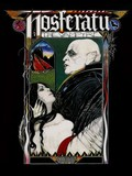 Nosferatu: Phantom der Nacht (Nosferatu the Vampyre)
