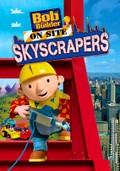 Bob the Builder: On Site: Skyscrapers