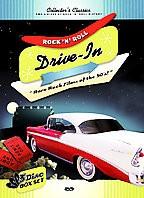 Rock 'N' Roll Drive In