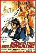 L'armata Brancaleone (For Love and Gold)