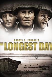 نتيجة بحث الصور عن The Longest Day