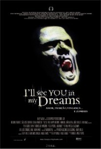 Ill See You In My Dreams Movie Quotes Rotten Tomatoes