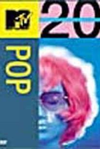 MTV 20 - Pop