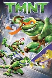 All Teenage Mutant Ninja Turtles Movies Ranked Rotten Tomatoes