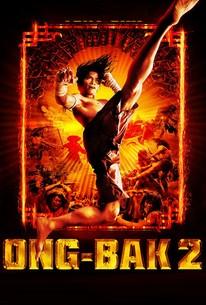 Ong Bak 2 2009 Rotten Tomatoes