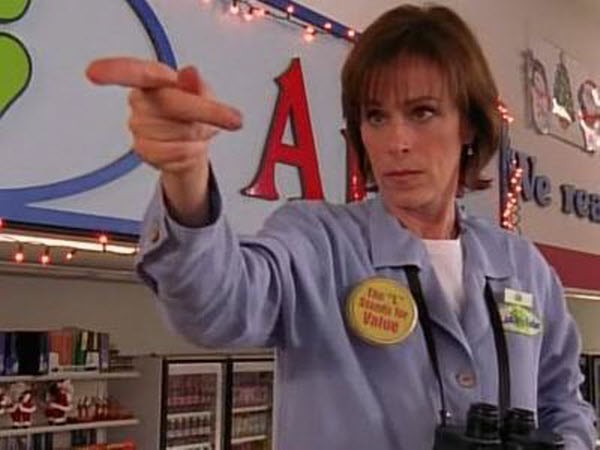 Malcolm In The Middle Christmas.Malcolm In The Middle Season 5 Episode 7 Rotten Tomatoes