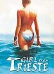 La Ragazza di Trieste (The Girl from Trieste)