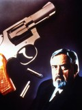 Perry Mason: The Case of the Maligned Mobster