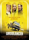 Ambulancen (Ambulance)