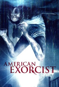 american exorcist 2018 rotten tomatoes
