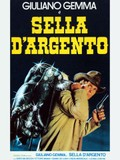 Sella d'argento (They Died with Their Boots On)